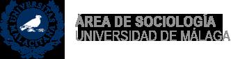 Área de Sociología, Universidad de Málaga