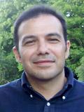 Antonio M. Jaime Castillo