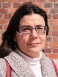 Livia García Faroldi